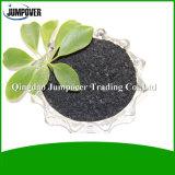Sospensione solubile in acqua organica dell'alginato del fertilizzante dell'estratto dell'alga