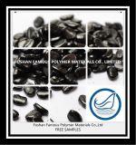 PPのPE LDPEのABS黒のMasterbatchの工場価格(フィルムの等級及び注入)