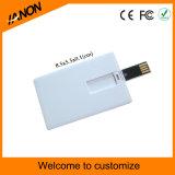 Großhandelsblitz-Laufwerk-Karte USB-Laufwerk USB-2.0&3.0