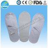 EVA zapatillas desechables ( TS02 )