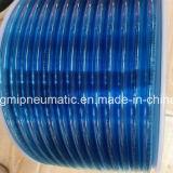 90海岸ポリウレタン空気のエア・ホース、プラスチック管(8*12mm)