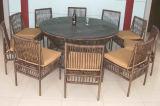 Tableau Furniture-122 extérieur de rotin de loisirs