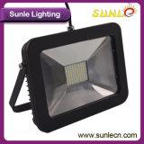 LEDの洪水ライト(SLFAP5 SMD 50W)の外の最もよい屋外の洪水ライト