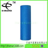 De la aptitud nuevo EVA rodillo de la espuma de la yoga de Pilates/rodillo de la espuma del ejercicio