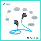 Trasduttori auricolari di vendita caldi di Bluetooth del microfono dei prodotti a buon mercato in cuffie Handsfree dell'orecchio