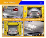 [دريسن] [دل5] [رولّوفر] آليّة سيّارة غسل آلة سعر مع 5 فراش نوع