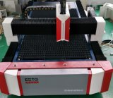 Tagliatrice calda del laser della fibra della taglierina 700W di taglio del laser di vendita