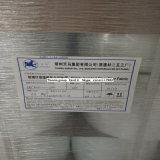 Fibra de vidrio E-Glass Mat cosido para la extrusión por estirado, Proceso Rtm