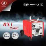 Machine de soudure à l'arc électrique à C.A. avec du ce (BX1-160C/180C/200C/250C)