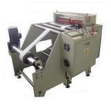 Kennsatz-Film-bedeckende Papiermaschine