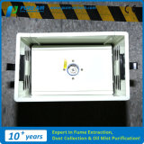 Coletor de poeira do Puro-Ar para a coleção de poeira da máquina da marcação do laser da fibra (PA-300TS)