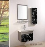 Тщета шкафа и гостиницы тщеты ванной комнаты нержавеющей стали
