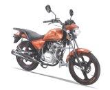 Motocicleta de roda de liga de freio de disco 125 / 150cc (SL125-D1)