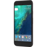 "Der Vorlagen-5.5 "" 12MP intelligenter mobiler Handy Pixelxl des Android-7.1"