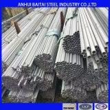 Roestvrij Buizenstelsel ASTM A213/312 voor Vervoer Oil&Gas