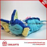 Il commercio all'ingrosso di vendita caldo va regalo farcito del giocattolo della peluche di Pikachu per i bambini