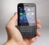 Original déverrouillé pour le téléphone mobile de Bleckberry (Z10 Q10 Q5 Q20 9780, 9700, 9360, 9790, 9720)