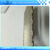 Série agglomérée de Corrosion-Résistance de treillis métallique