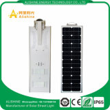 30W LiFePO4電池の高品質の太陽街灯