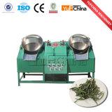 Macchina di torrefazione del tè di alta qualità di prezzi bassi
