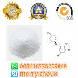 99.64% 의학 용도 CAS 18683-91-5를 위한 높은 순수성 Ambroxol