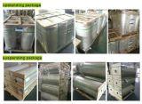 Pellicola di Changyu VMCPP per l'imballaggio morbido