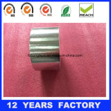 fita da folha 125mic de alumínio