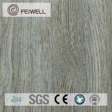 Haushalts-strukturierter Muster-Vinylbodenbelag