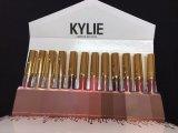 De originele Lippenstift van Kylie Jenner van 12 Kleuren voor Verkoop