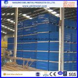 판매 (EBILMETAL-SBP)를 위한 격판덮개 유형 강철 상자 깔판