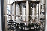 High Speed Automatic 3-in-1 Pet remplissage Bouteille d'eau machine