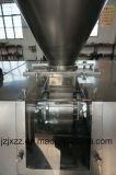 Наградной Compactor ролика Gk-120