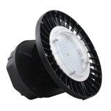 Wasserdichtes LED-hohes Bucht-Licht 200W