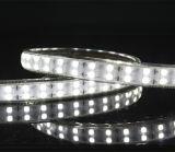 SMD5050 doppia striscia di illuminazione di riga 120LEDs W/Ww/R/G/B/Y