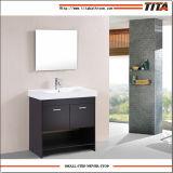 Cabina de cuarto de baño de cerámica del lavabo de la alta calidad T9136