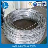 China 304 304L de Kabels van de Draden van het Koper van het Roestvrij staal