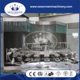 Gute Qualität mit Cer-kleine Fabrik-Abfüllanlage