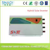 Промотирование! высокочастотная гибридная солнечная электрическая система инвертора 300W