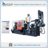 Kalter Raum Druckguss-Maschine für Metallgußteile Manufactring