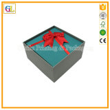 장식용 선물 고정되는 포장 상자, 화장품을%s 선물 상자
