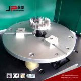 良質のブレーキドラムブレーキディスクのためのJpのバランスをとる機械