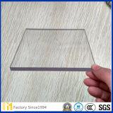 Vidrio antiflexivo del marco de la foto de 2m m