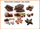 Máquina de processamento do chocolate do KH 150
