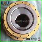 SKF NTN zylinderförmige Rollen-Exzenterdrehenarm-Peilungen 25uz459 Rn232 Rn234 Rn236 Rn238 Rn240