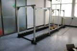 Оборудование испытания на безопасность прочности игрушек динамическое & тестер 2 M/S (GT-M19)