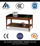 Noix de la table basse Hzct003