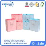 China-neues Jahr glücklicher Fu Papierbeutel (QY150038)