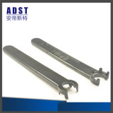 Гаечный ключ твердости Er11-M высокого качества высокий для держателя инструмента
