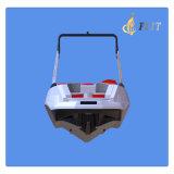 Barco de recreio Barco de recreio para pequenos esportes acessível