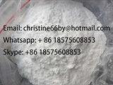 Poudre de Methenolone Enanthate CAS 303-42-4 de stéroïdes de Primobolan de pureté de 99%